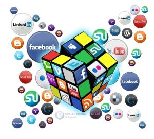 SocialMediaPuzzle.jpg