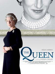 queen_xlg (1)