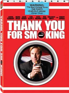 thank_you_for_smoking_01